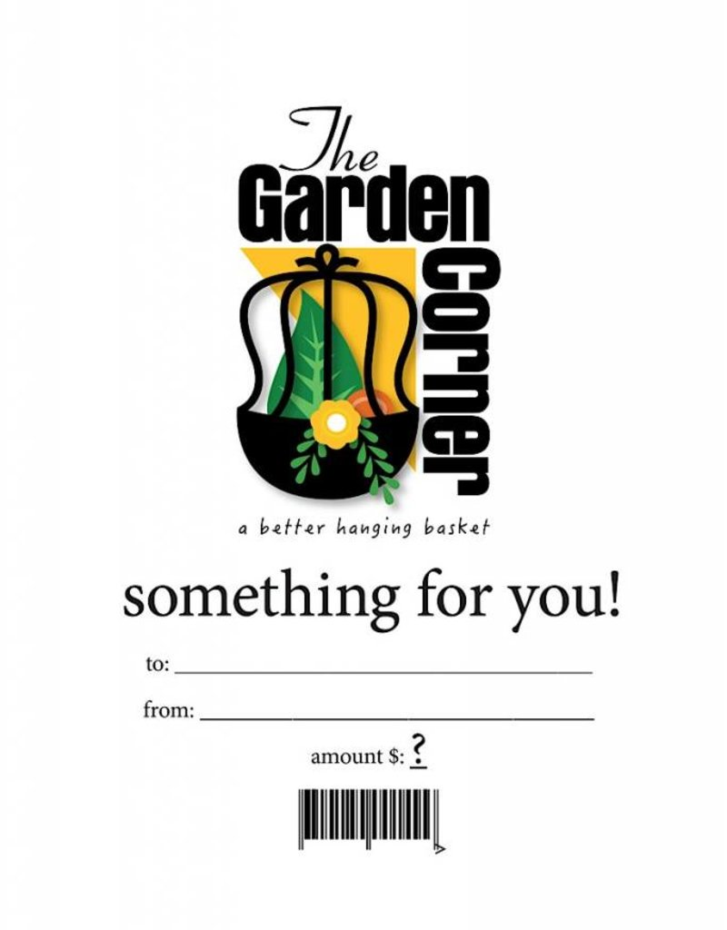 Gift Certificate $5