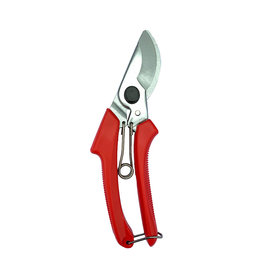 Precision Pocket Secateur