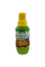 Espoma Indoor Plant Food - 8 OZ