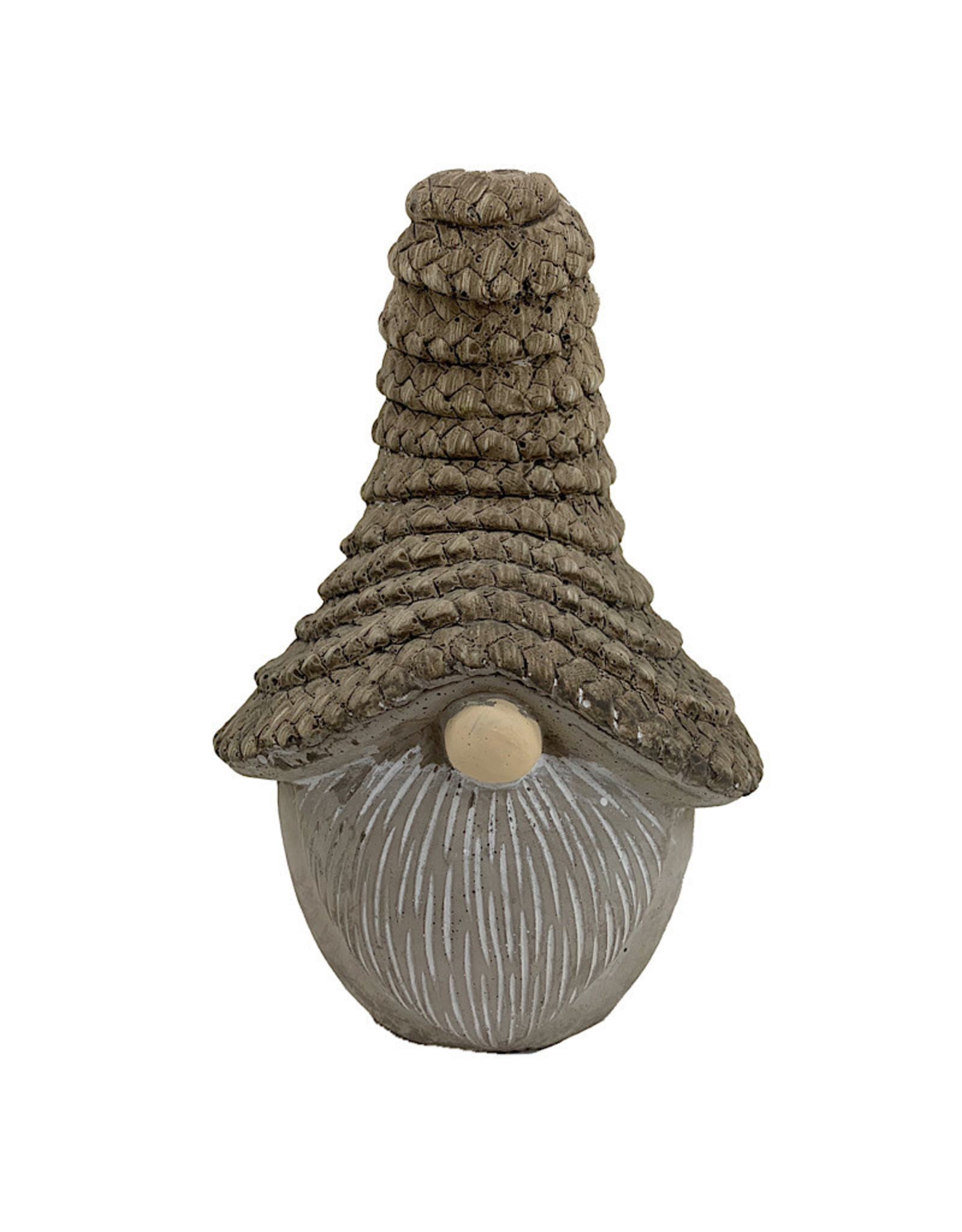 Gnome Country Hat