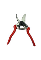 Zenport Forged Pruner