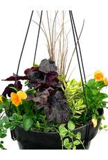 Hanging Garden 13