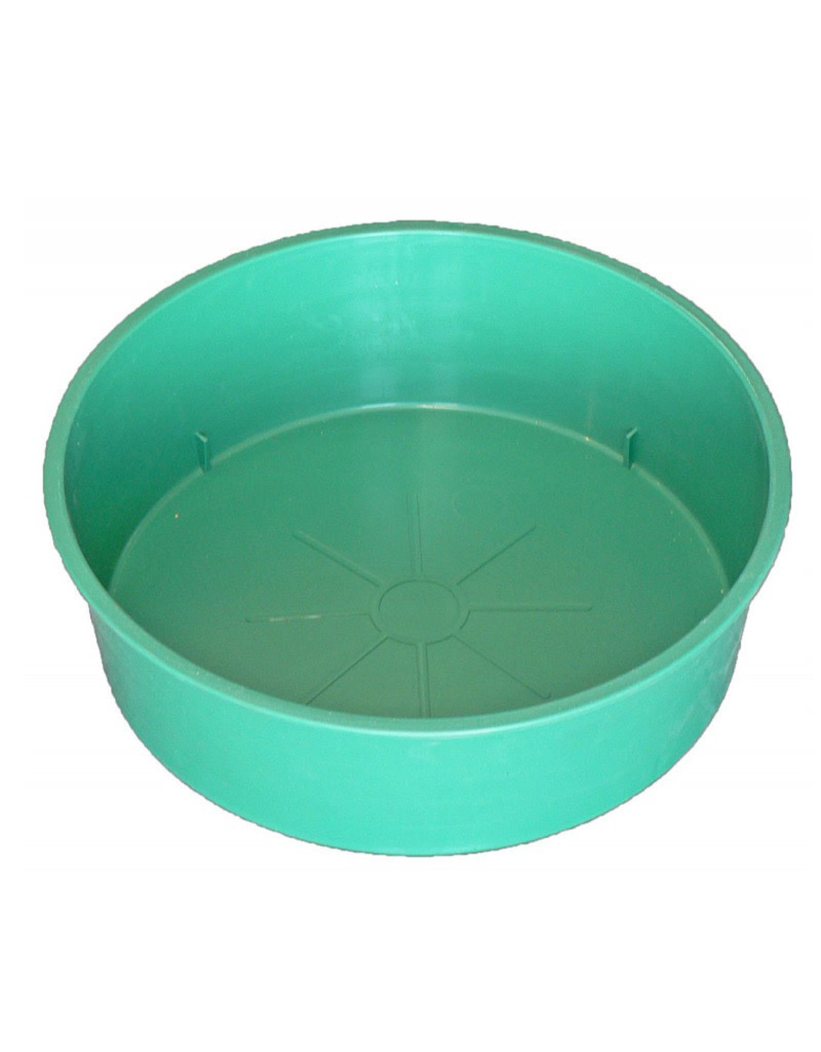 Christmas Tree Water Bowl 2.5 Gallon