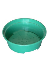 Christmas Tree Water Bowl 6 Quart