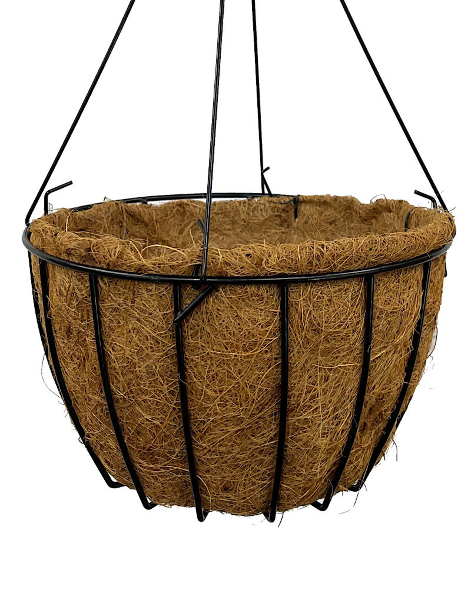 Grower Hanging Basket