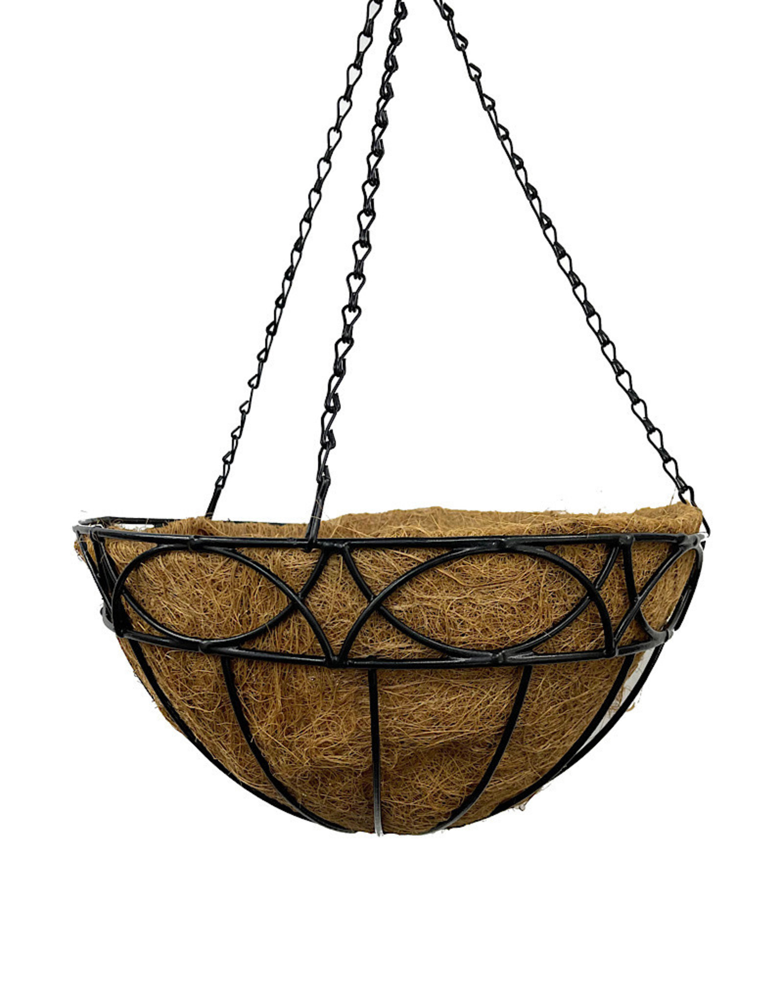 Hampton Hanging Basket