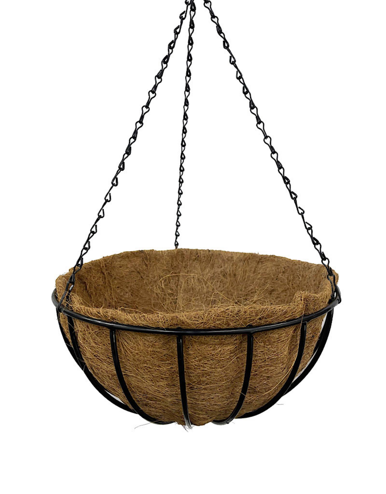 Liberty Hanging Basket