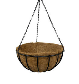 Liberty Hanging Basket