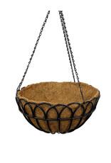 Greenbrier Hanging Basket