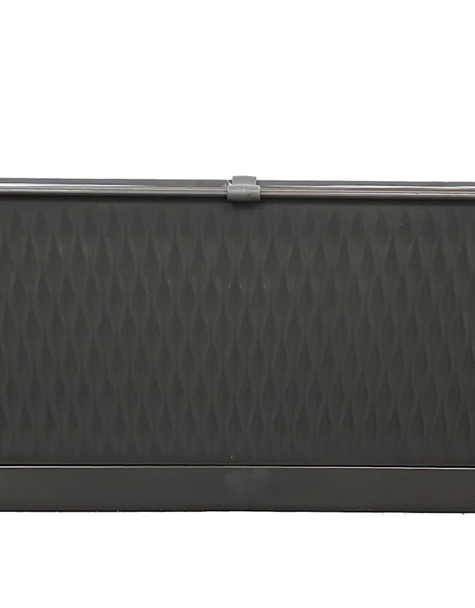 Ariel Balcony Box