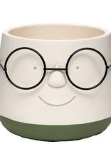 Poindexter Pot