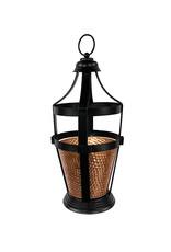 Lantern Planter