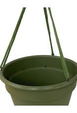 DurCott Hanging Basket 12 Inch