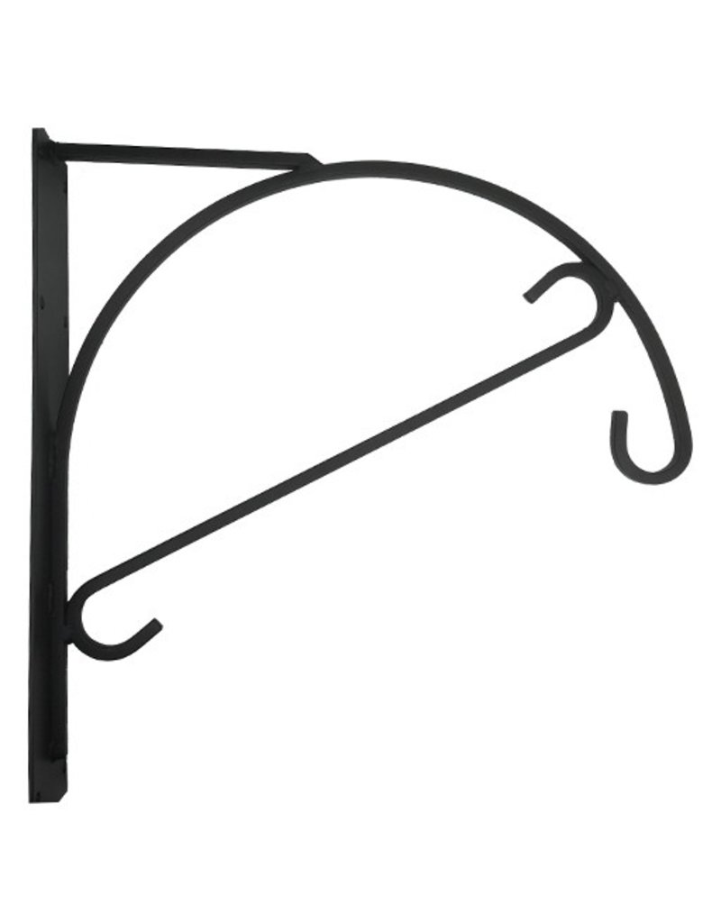 X Heavy Duty Curved Hanger