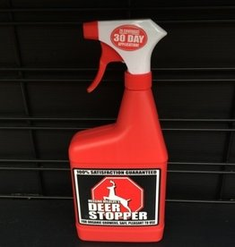 Messina Deer Stopper 32 oz RTU