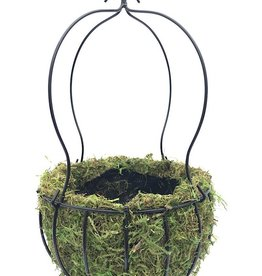 Crown Planter - Small