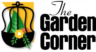 The Garden Corner