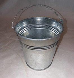 """Small Bucket, 4"""""""