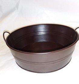 Deep Pan