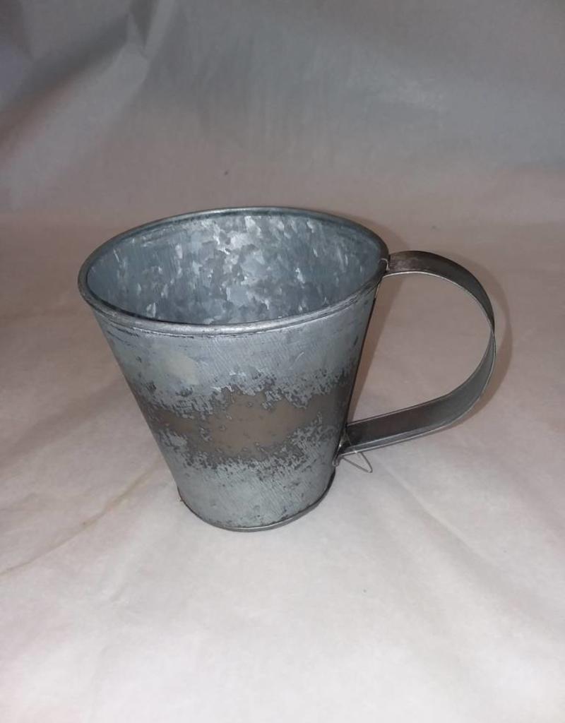 cb45f375ae5 Large Tin Candle Mug, 4