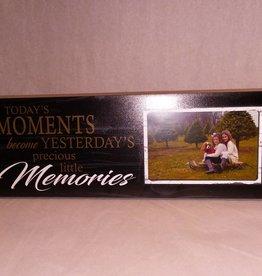 Moments ... Memories