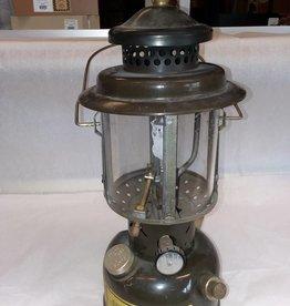 Military Style Gas Lantern