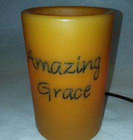 Amazing Grace Lasting Lite