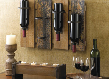 Wine Decor & Gifts