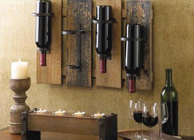 Wine Decor & More