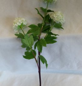 "28"" Viburnum Spray"