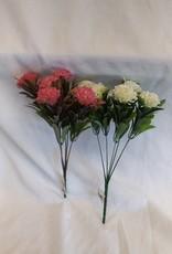 """11"""" Wild Flower Bunch"""