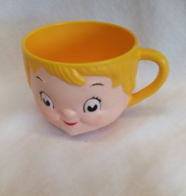 Campbell's Soup Cup