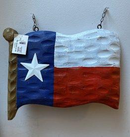 Texas Flag Arrow Replacement
