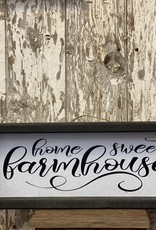 7x18 Farmhouse