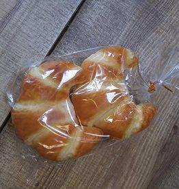 Faux Croissants S/2