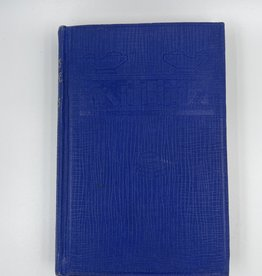 Dick Hamilton's Fortune Copyright 1909
