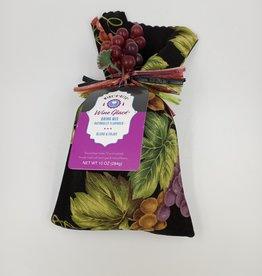 Wine-A-Rita Wine A Rita Glace Fabric Bag 10oz
