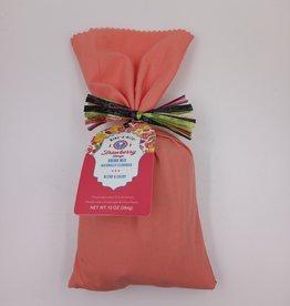 Wine A Rita Strawberry Mango Fabric Mix 10oz