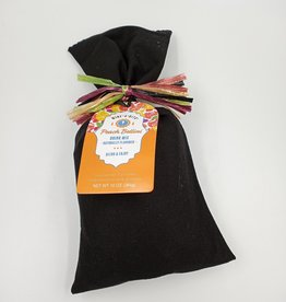 Wine A Rita Peach Bellini Fabric Bag 10oz