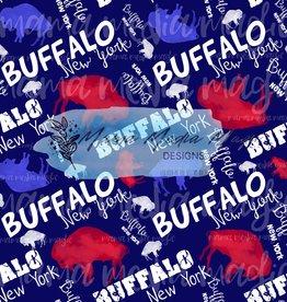 Mama Media Magic Designs Buffalo NY Mama Media Magic Seamless Design