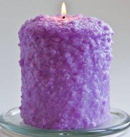 Warm Glow Warm Glow Hearth Candle  Lilac Bloom