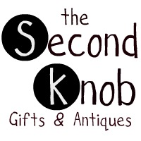 The Second Knob