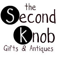 The Second Knob
