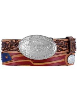 Leegin C60204 Great American Kid's Belt