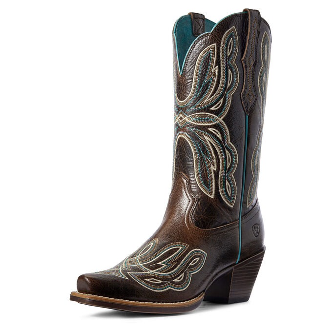 10031625 Mirabelle Ladies Ariat Boot