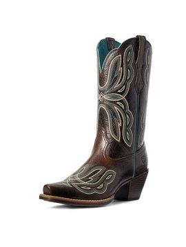 10031625 Mirabelle Ladies Ariat Boot