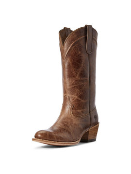 Ariat 10031460 Desert Paisley Ariat Ladies Boot