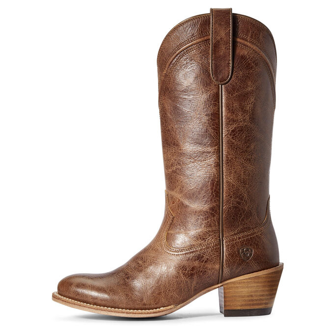 Ariat 10031460 Desert Paisley Ariat Ladies Boot