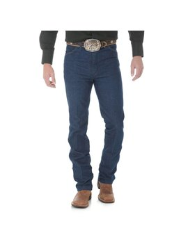 08bc3d90 Wrangler Mens Rigid Slim Fit Jeans 936DEN