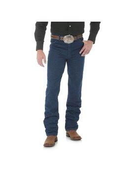 Wrangler Mens Prewashed Slim Fit Jeans 936PWD